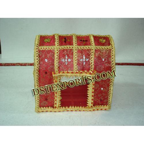 Decoration doli wedding decoration doli junglespirit Gallery