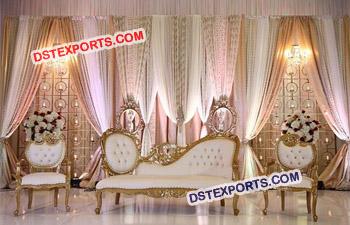 Phenomenal Wedding Furniture Inzonedesignstudio Interior Chair Design Inzonedesignstudiocom